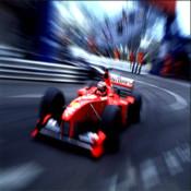 Racing Car Madness
